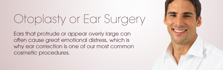 Otoplasty-or-Ear-Surgery