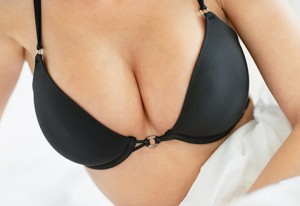breast-augmentation-cleavage-480x330